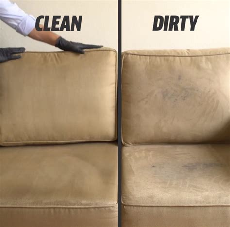 how to clean white sofa diy couch cleaner 17oz water 5oz alcohol 3 4oz white