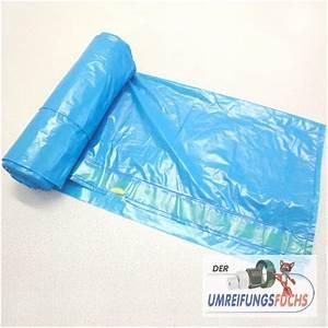 Karton 120 X 60 X 60 : m llsack zugbandsack 120 liter blau 700 x 1100 mm st rke 60 preis preis pro 250 stk 1 karton ~ Orissabook.com Haus und Dekorationen