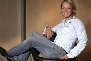 Magdalena Neuner Playboy : regina halmich ex boxweltmeisterin news von welt ~ Lizthompson.info Haus und Dekorationen