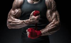 Reviews Of The 5 Best Testosterone Booster Supplements On The Market In 2019