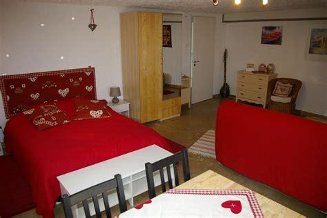 chambre d hote vignoble bourgogne chambre d 39 hôtes du vignoble kuttolsheim