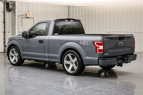 2019 ford lightning specs 2019 ford f 150 lightning truck with 650 hp