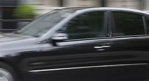Controle Technique Vitré : vitres surteint es sont elle vraiment interdites auto moto magazine auto et moto ~ Medecine-chirurgie-esthetiques.com Avis de Voitures