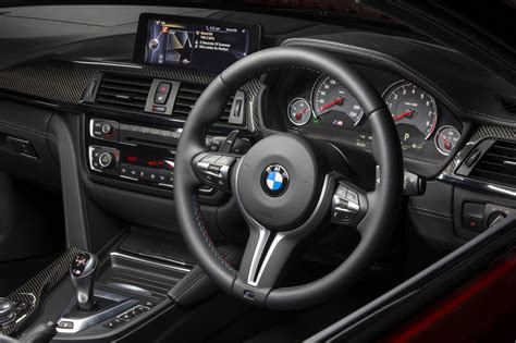 bmw cars news   sedan   coupe pricing announced