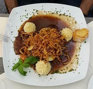 Cafe Markt Indersdorf : golfpark gut h eusern alte gutsscheune markt indersdorf restaurantbeoordelingen tripadvisor ~ Yasmunasinghe.com Haus und Dekorationen