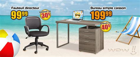bureau de change denis fournitures de bureau denis 28 images 99992 99