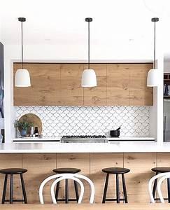 Mud australia on instagram kitchen goals michelle