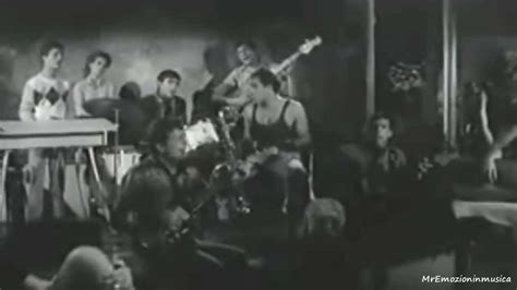 Hit Parade Italia 1962
