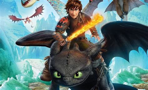 dreamworks movies   time