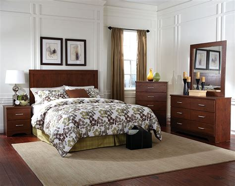 cheap bedroom furniture sets king size home delightful
