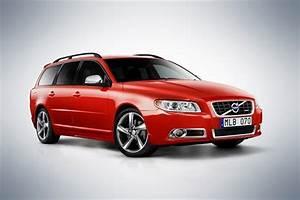 Volvo V70 Motoren : volvo d3 en d5 motoren hogere prestaties bij lager ~ Jslefanu.com Haus und Dekorationen