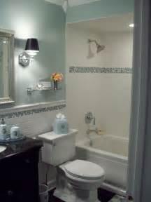 bathroom accents ideas best 25 accent tile bathroom ideas on