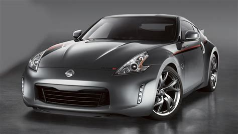 370z 2015 Horsepower by 2015 Nissan 370z Coupe Photos Specs And Review Rs
