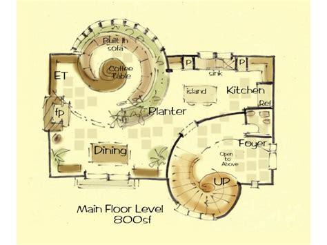 castle house plan fibonacci  house plans castle house plans  house