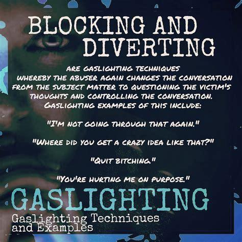 gas lighting meaning gaslighting abuse tactic www lightneasy net
