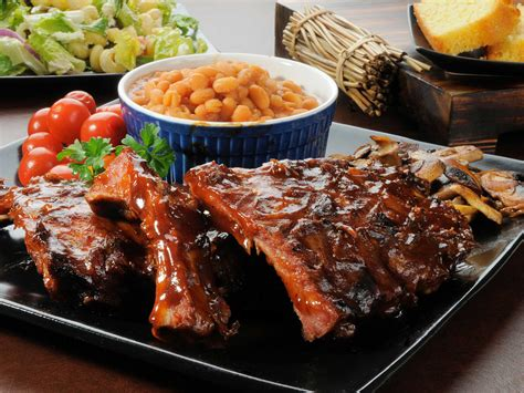 restaurant cuisine bbq delivery seattle bbq restaurant delivery seattle