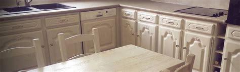 peintre meuble cuisine peinture pour meuble cuisine chene palzon com