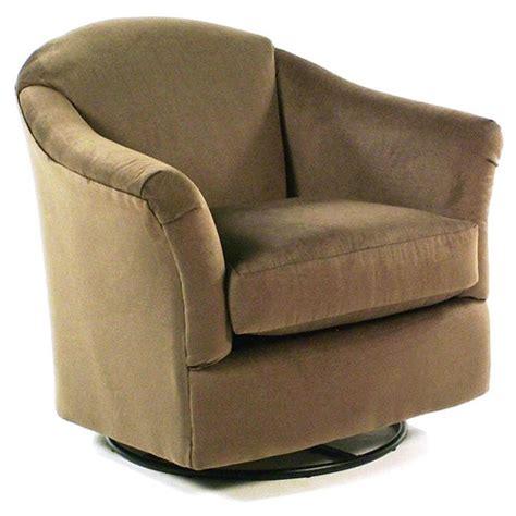 swivel chairs for living room living room chairs swivel rocker
