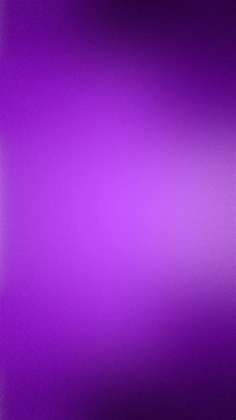 The great collection of purple phone wallpaper for desktop, laptop and mobiles. 12++ Wallpaper Anime Blue Purple - Anime Top Wallpaper