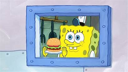 Spongebob Order Dictionary Fandom Wiki Nocookie