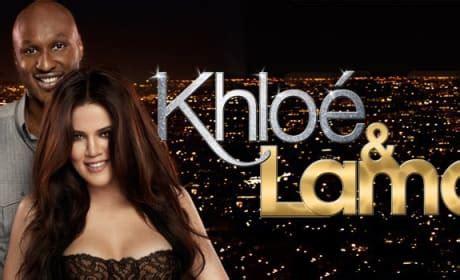 Khloe Kardashian Photos - Page 81 - The Hollywood Gossip