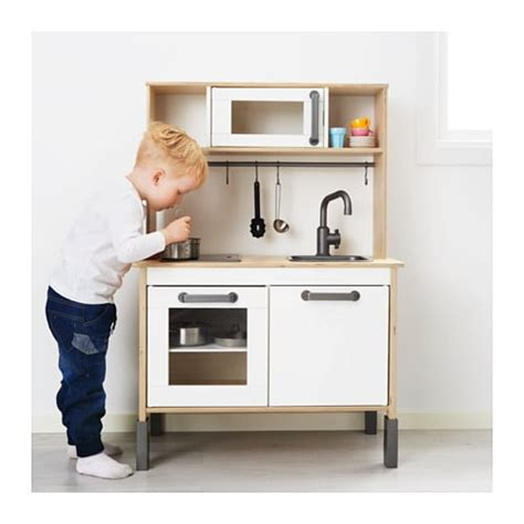 mini cuisine ikea duktig play kitchen ikea
