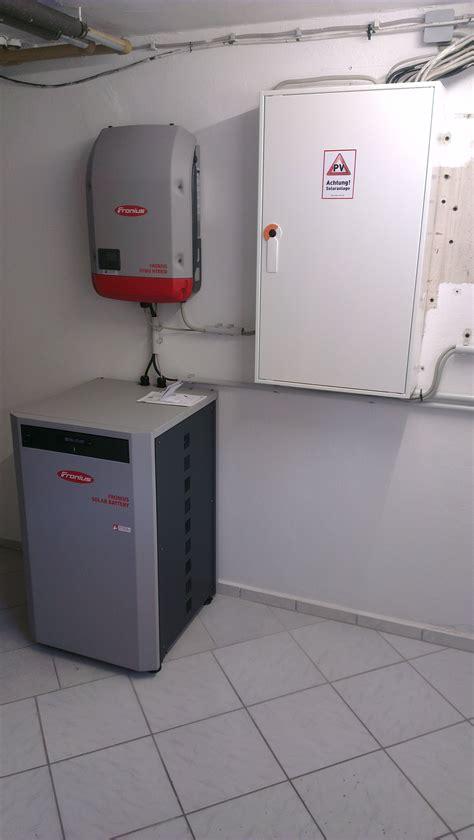 speicher für solarstrom f 246 rderrechner f 252 r speicher solarstrom solaranlagen halle