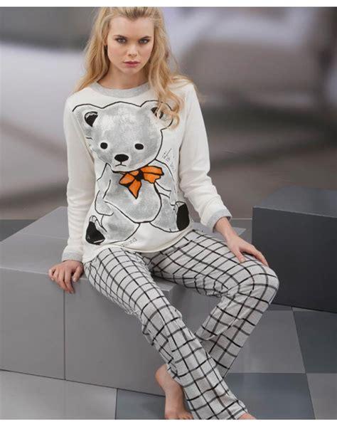 robe de chambre pour homme grande taille pyjama hiver femme chaud prêt à porter féminin et masculin