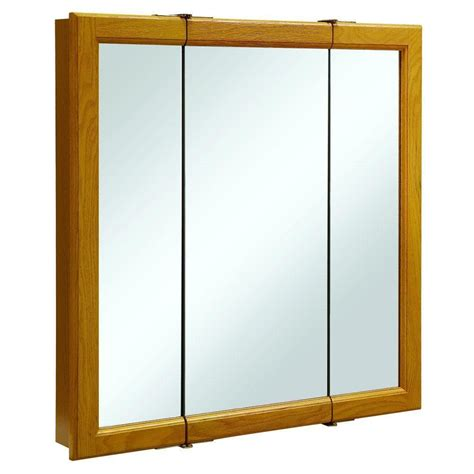 Replacement Mirror For Bathroom Medicine Cabinet by 20 Collection Of 3 Door Medicine Cabinets With Mirrors