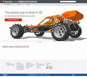 New Release of SketchUp–Make & Pro 2013 - Popular