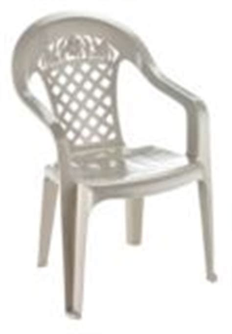 chaise adirondack canadian tire woodworking basics adirondack chairs plastic canadian tire