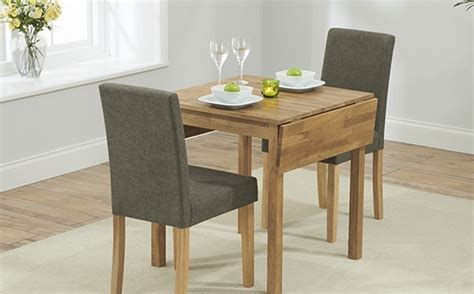 2 seat table set oak dining table sets great furniture trading company