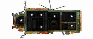 Outdated - Soviet Orbital Space Station Salyut / Almaz ...