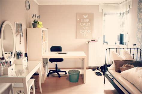 Zimmereinrichtung Ideen Ikea Nazarmcom