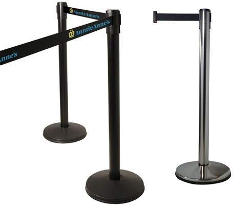 Single Line Retractable Belt Prime Stanchion. Stabbing Pains In Stomach Internet For School. College Central Network Home Alarm Cell Phone. Chiropractor Houston Texas Massage School Ma. Best Student Loan Rates What Is Medical Waste. Ip Traffic Monitor Free Iowa Cpa Requirements. Travel Insurance To Mexico Van Nuys Locksmith. Atlantic County College Online English Degree. Pastor Chris Healing School Best Web Domains