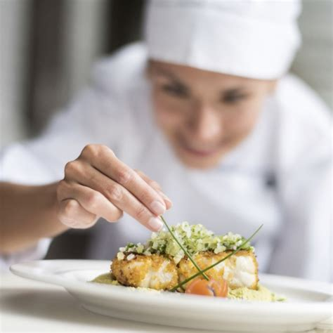 repas gastronomique des recettes gastronomiques pour un