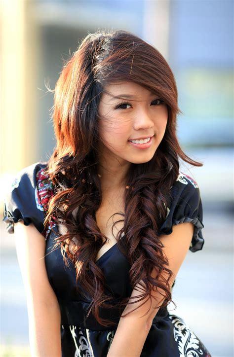 Only Young Teens Part 15 Vietnamese Girls