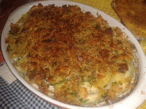 come cucinare le alici alici in tortiera la ricetta originale con patate e pomodori