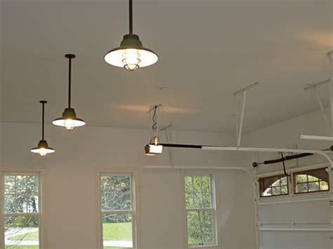 nice interior  garage lighting garage lighting