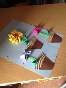 Loisirs Créatifs Enfants : les 182 meilleures images du tableau printemps loisirs ~ Melissatoandfro.com Idées de Décoration