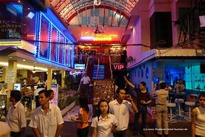 Pattaya Nightlife Pictures