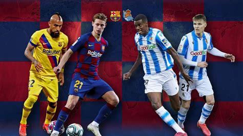 futbol-mundial-barcelona-vs-real-sociedad-vivo-online-liga ...
