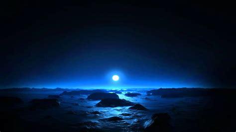 pres oceanlab sirens   sea