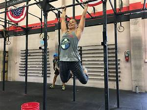 Our 2017 CrossFit Open Workout Predictions Are Live!