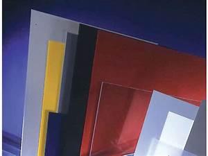 Plaque Pvc Rigide : plaque pvc rigide contact abaqueplast ~ Melissatoandfro.com Idées de Décoration