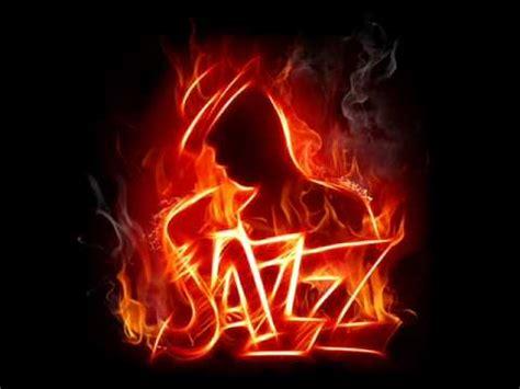 smooth jazz sensual saxo  relaxing piano  youtube