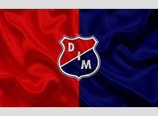 Descargar fondos de pantalla El Deportivo Independiente