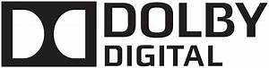 File:Dolby-Digital-Logo.svg - Wikimedia Commons