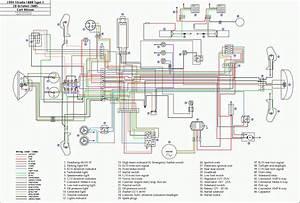 Opel Corsa Engine Diagram
