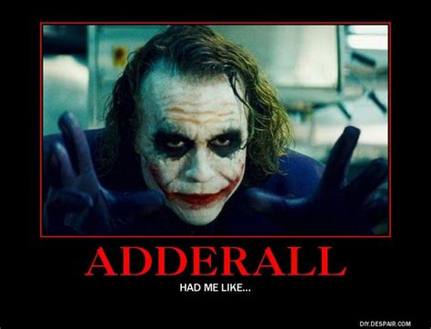 Adderall Memes - 669 best images about memes on pinterest laughing my life and funny